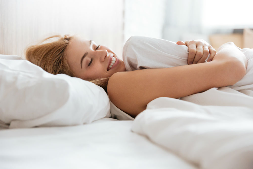 best wedge pillow